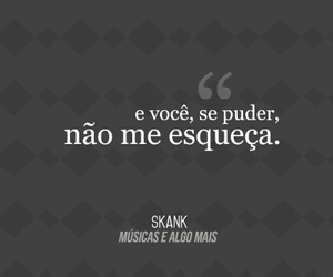skank, trecho, and frases image