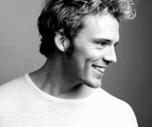 Hot, sam claflin, and future husband image