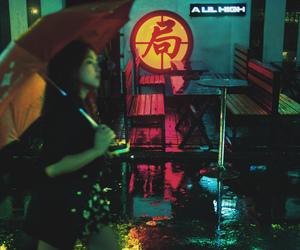 bar, beijing, and china image