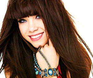 music and carly rae image