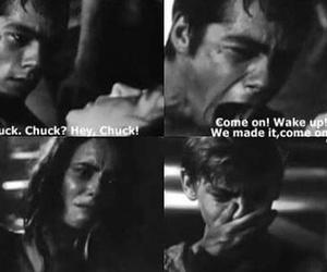 chuck, thomas, and teresa image