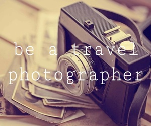 photographer, photographs, and pictures image