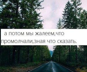 цитаты image