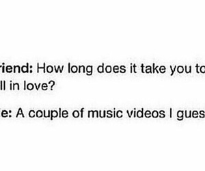5sos and love image