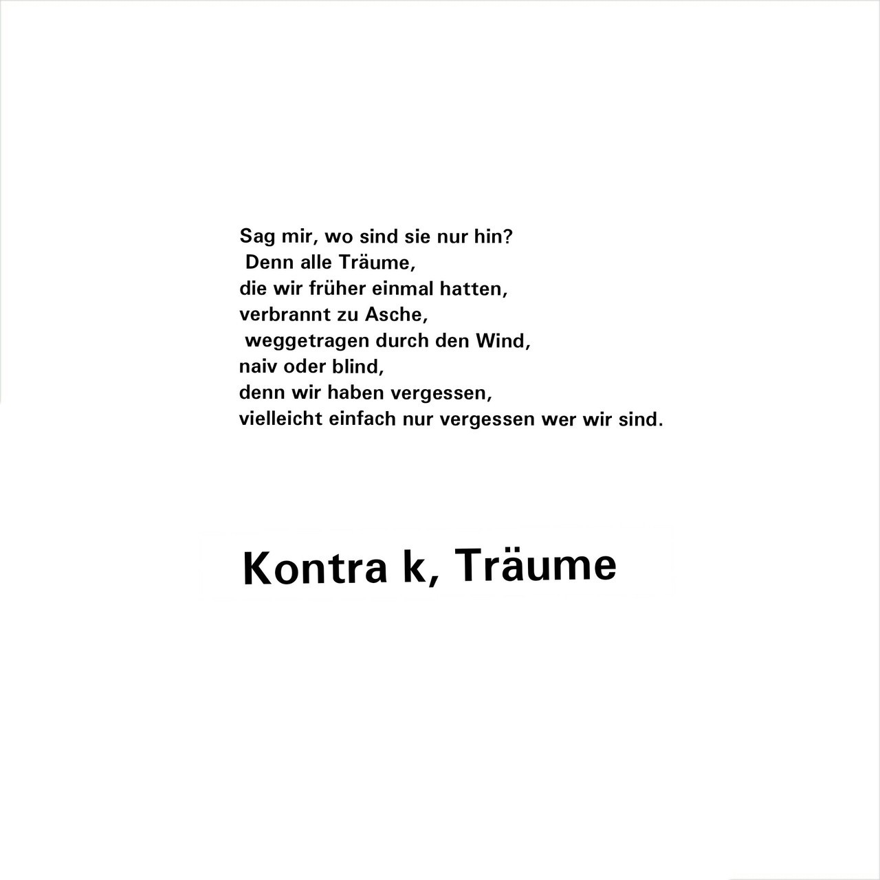 27 Images About Kontra K On We Heart It See More About