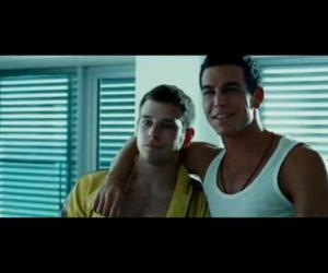 boy, Hot, and 3msc image