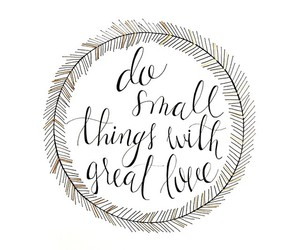 great, life, and quote image