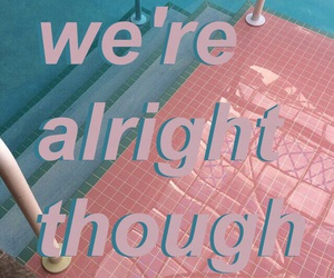 pink, 5sos, and quotes image