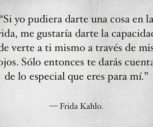 Frida, kahlo, and quotes image