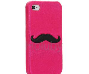 cases, iphone 4s cases, and covers image