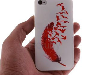 cases, cellphone case, and iphone 4s cases image