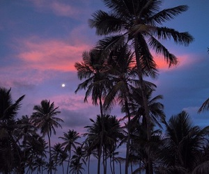beautiful, sky, and colors image