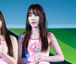 yuju, 유주, and choi yuna image