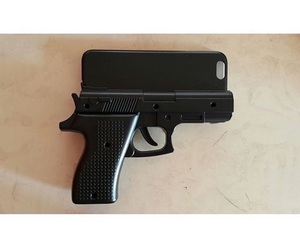 cases, iphone, and fundas image