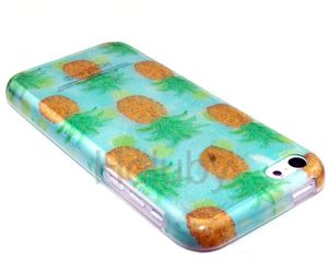 cases, iphone case, and phone cases image