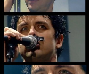 billie joe armstrong, funny, and lol image