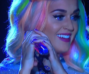 brazil, katy perry, and rio image