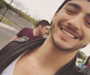 dirty boy, pretty boy, and maluma image