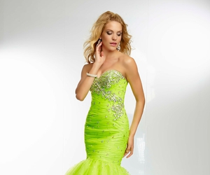 fashion, prom dresses 2015, and prom dresses under $150 image