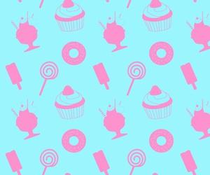 background, candy, and kawaii image