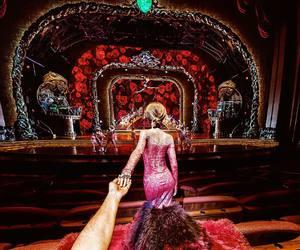 love, murad osmann, and Las Vegas image