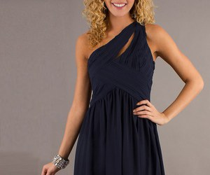 prom dresses under 150 and dolcedress image