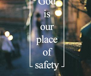 faith, god, and happyness image