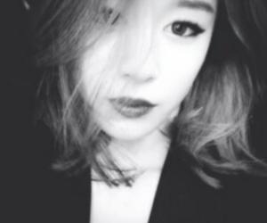 icon, t-ara, and jiyeon image