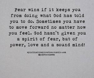 faith, quotes, and wisdom image