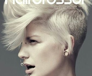 vidal sassoon hair haar image
