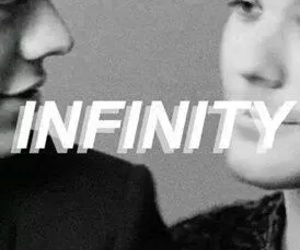 infinity, larry, and louis tomlinson image