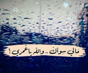 Image by shahad