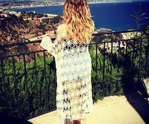 perrie edwards, little mix, and outfit image