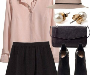 school outfit image
