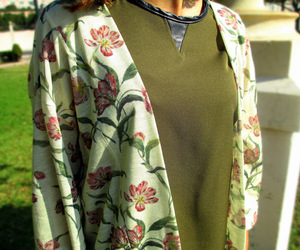clothes, follow, and roupa image