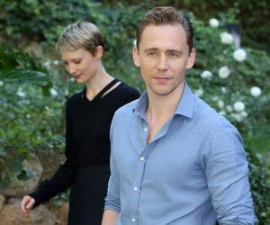 tom hiddleston and thomas hiddleston image