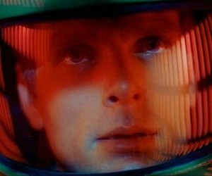 space, 2001: a space odyssey, and film image