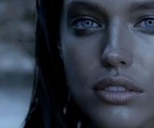 beauty, Emily Didonato, and eyes image