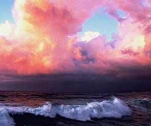 amazing, beach, and sea image