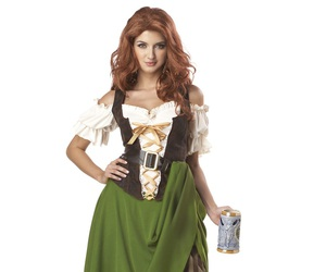 adult halloween costumes, couple halloween costumes, and kids halloween costumes image