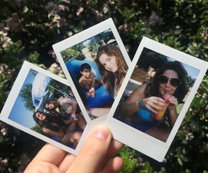 instax, south africa, and sun city image