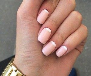 beauty, colors, and nail art image