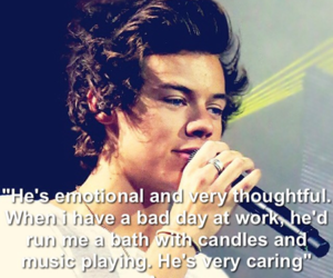 fact, quote, and 1d image