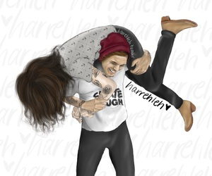 anniversary, 28th, and louis tomlinson image