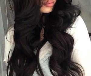 more, capelli, and capelli lunghi image