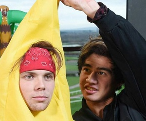 adorable, 5 seconds of summer, and 5sos image