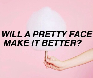 pink, quotes, and melanie martinez image