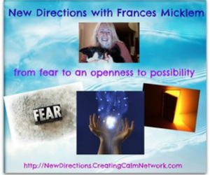 frances, joy, and possibilities image
