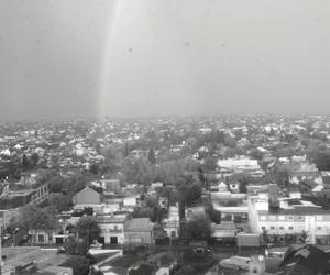 argentina, vista, and imagen image