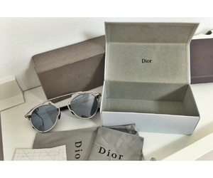 dior, new, and sunglasses image